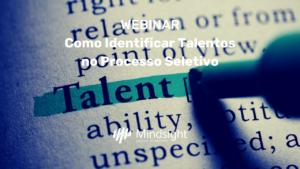 Identificar Talentos
