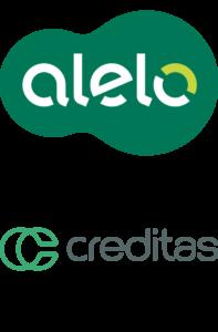 alelo-creditas