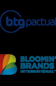 btg-bloomin