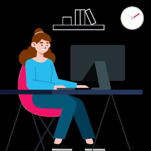 Por que a autoestima é tão importante para as mulheres na vida profissional?
