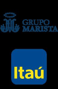 marista-itau
