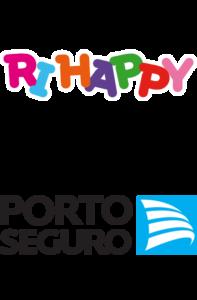 rihappy-porto