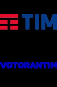 tim-votorantim