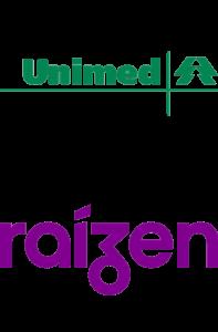 unimed-raize