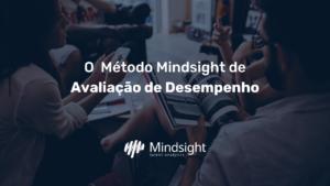 Mindsight Avaliação de Desempenho