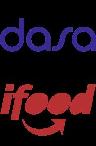 dasa-ifood