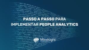 Implementar People Analytics