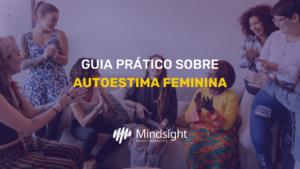GUIA AUTOESTIMA FEMININA