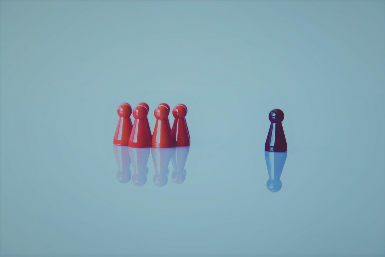 Aprendizagem autodirigida e liderança autodirigida
