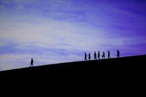 Aprendizagem autodirigida pode ajudar a liderança