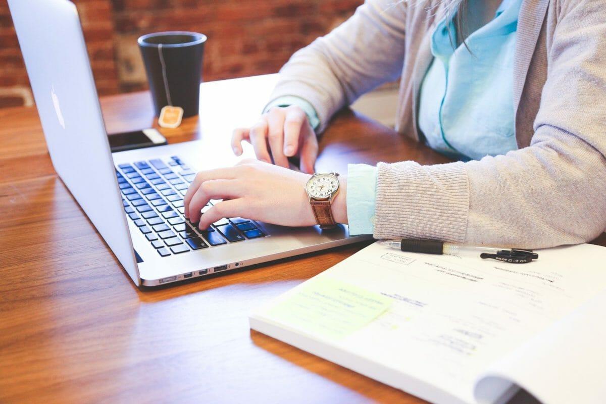 Jornada de trabalho: Chegou a hora de flexibilizar e diminuir?